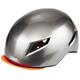 ABUS Yadd-I casco per bici grigio